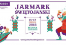 Jarmark Świętojański 2018