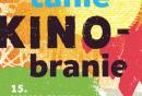 LETNIE TANIE KINOBRANIE - 15. wakacyjny festiwal filmowy