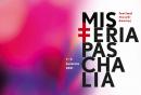 Festiwal Misteria Paschalia 1-5 kwietnia 2021