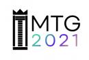 Międzynarodowe Triennale Grafiki 2021