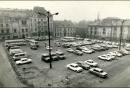 Kraków's History