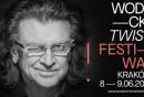 Wodecki Twist Festival