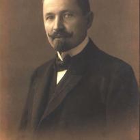 Jan Wolny
