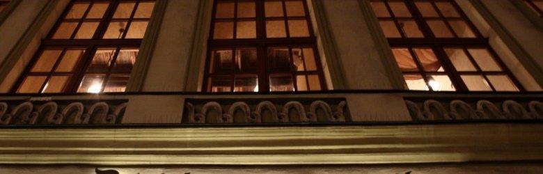 News Antique Apartments Cracow