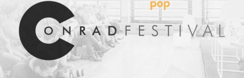 Literary festivals