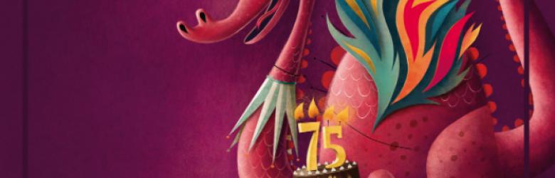 20th Great Parade of Dragons 2021