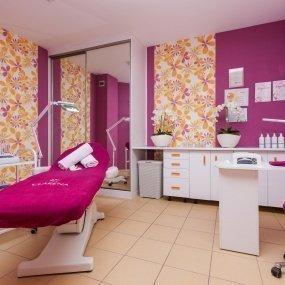 Studio kosmetyczne