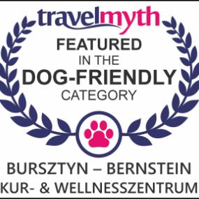 hotel przyjazny psom