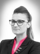 Paulina Grondkowska