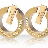 Mazurkas Catering 360° awarded!