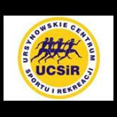 Ursynowskie Centrum Sportu i rekreacji