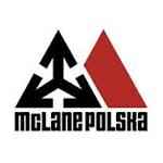 McLane Polska