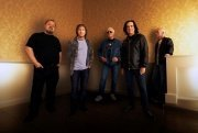 Koncert Marillion i Mike&The M...