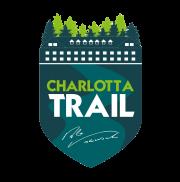 Charlotta Trail
