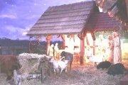 Boże Narodzenie w Dolinie Char...