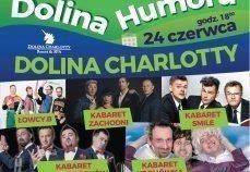 Kabaretowa Dolina Humoru