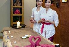 Wrześniowe promocje w Spa Bali Hai