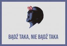24.11 SPEKTAKL MUZYCZNY BĄDŹ T...