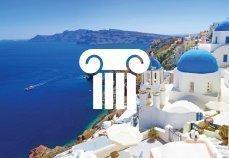 GRECKI WEEKEND CZERWCOWY