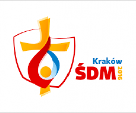 Światowe Dni Młodzieży / World Youth Day                  Kraków 2016