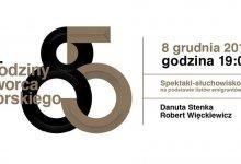 Wyjątkowe urodziny Dworca Morskiego w Gdyni
