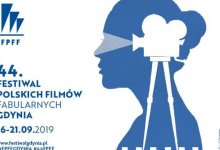 44th Polish Feature Film Festival