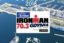 Iron Man Gdyni 2018