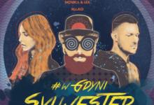 Sylwester 2017/18