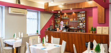 restauracja/DSC_0018.jpg