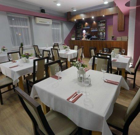 Restauracja/TBF_8020.jpg