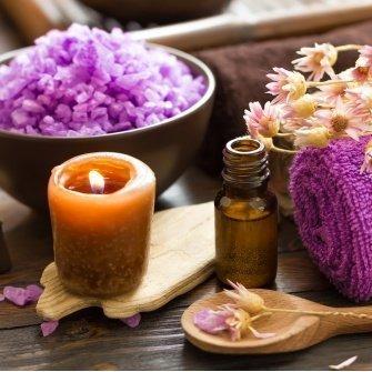 Business & Relax - nocleg z masażem