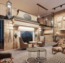 Bachleda_Resort/lobby-Residence.jpg