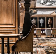 Bachleda_Resort/restauracja2.JPG