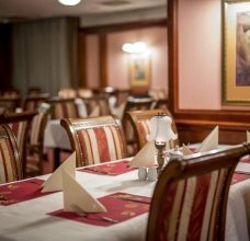 restauracja/Restauracja16.jpg