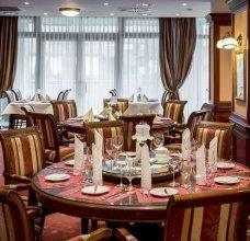 restauracja/Restauracjadzie1.jpg