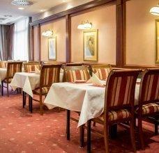 restauracja/Restauracjadzie10.jpg