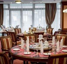 restauracja/Restauracjadzie2.jpg