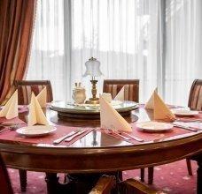 restauracja/Restauracjadzie8.jpg