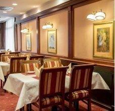 restauracja/Restauracjadzie9.jpg