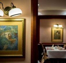 restauracja/Restauracjanoc12.jpg
