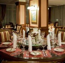 restauracja/Restauracjanoc13.jpg