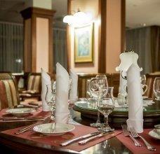 restauracja/Restauracjanoc16.jpg