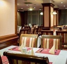 restauracja/Restauracjanoc5.jpg