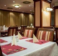 restauracja/Restauracjanoc7.jpg
