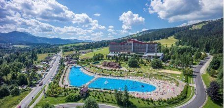 atrakcje/Hotel-Wersal-karta-vip1.jpg