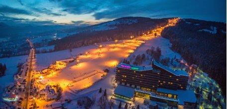 atrakcje/stok-narciarski-hotel-kasprowy.jpg
