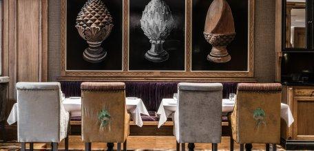restauracja/restauracja3.JPG