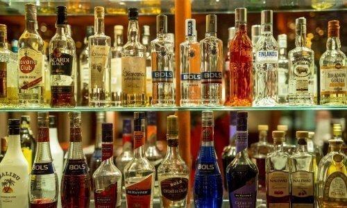 Klub/Klub-bar1.jpg