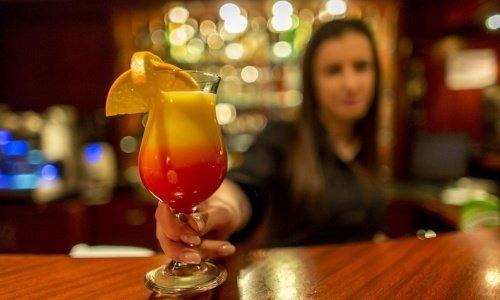 Klub/drink.jpg