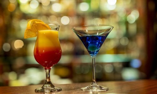 Klub/drinki6.jpg